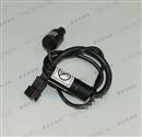 二手 MORITEX MCEL-CW8 白色LED点光源 同轴光源 机器视觉检测