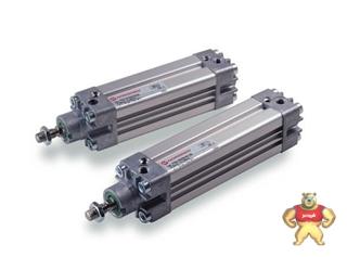 诺冠NORGREN  型材气缸PRA/182050/M/200特价销售 价格面议