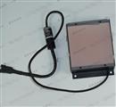 MORITEX MDBL-CR70 红色LED平面背光源