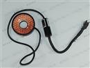 MORITEX MDRL-CR16 红色LED环形光源