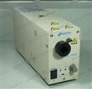 二手MORITEX MHAA-100W 卤素光源 机器视觉、显微镜冷光源 成色好