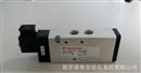 NORGREN 电磁阀V62C513A-A213J V62C513A-A219J一级代理特价