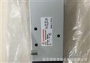 NORGREN电磁阀V62C611A-A2000,V62C611A-A2***授权代理特价