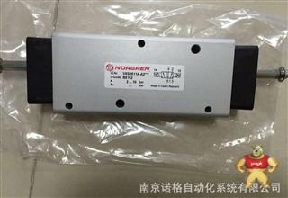 NORGREN 电磁阀V63D511A-A213J ,V63D522A-A219J 一级代理特价