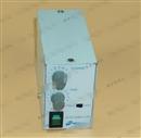 MORITEX MLEK-A08011LRD 单路LED光源控制器 AC100V 电源剪断了