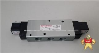 IMI NORGREN诺冠电磁阀V63D511A-A3,V63D511A-A313J一级代理
