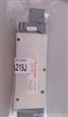 NORGREN诺冠V63D513A-A213J 等管接式电磁阀 一级代理特价