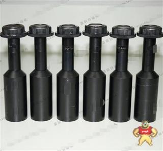 二手MORITEX MML08-ST156 远心镜头 0.8X156 2/3 C口