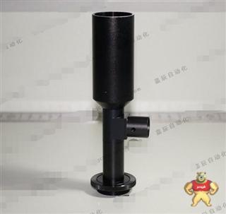 [二手]MORITEX MML1-141D 1X141 远心镜头 同轴光工业镜头 大景深