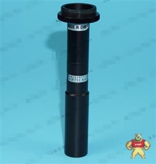 MORITEX MML1-ST110 远心镜头