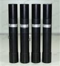 二手moritex mml4-st110-cm Φ17mm 微型摄像机专用 远心镜头