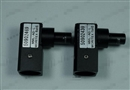 [二手]MORITEX MML-AD-L L型同轴光源转接镜 同轴光源配件