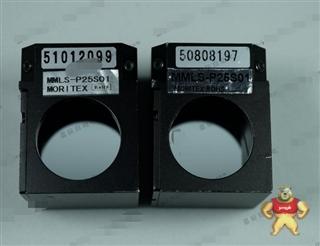 [二手]MORITEX MMLS-P25S01 远心镜头光轴变换棱镜