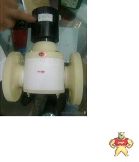 厂家直销耐腐蚀塑料王电磁阀(图)质量优质低价批发