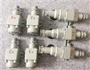 BCX53-16/220防爆插销铸铝防爆插头插座