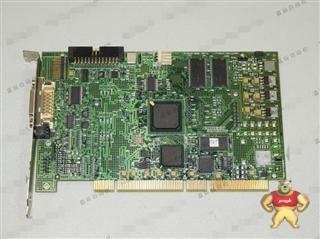 二手DALSA X64-CL 数字图像采集卡 OC-64C0-00030SA 9成新
