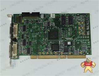 DALSA X64-CL Full 数字图像采集卡 OC-64C0-00080SA 9成新 议价