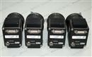 二手DALSA P2-22-02K40 2K高速黑白线阵工业数字相机 F口 现货