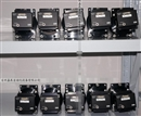 DALSA P2-23-08K40 黑白线阵工业数字相机 带镜头和调焦筒 议价