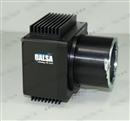 二手DALSA P2-22-06K40 6K黑白CCD线阵工业相机 F口 9成新 议价