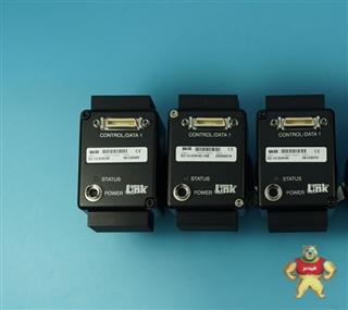 二手DALSA S2-12-02K40-01E 2K高速黑白线阵工业数字相机 F口现货