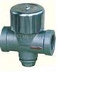 厂家专业生产圆盘式疏水阀(图)质量优质低价批发