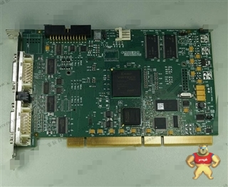 DALSA X64-CL Full 数字图像采集卡 OC-64A0-10080SA 95新 议价