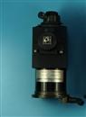 SHIBAURA UYM-J4300M  YAG 激光焊接机 CCD出射头