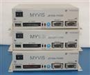 YASKAWA MYVIS JEVSA-YV250 工业影像系统处理器 议价