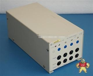 日本KYOTO DENKIKI  LEI-304CE 4路DC12V LED光源控制器 独立开关