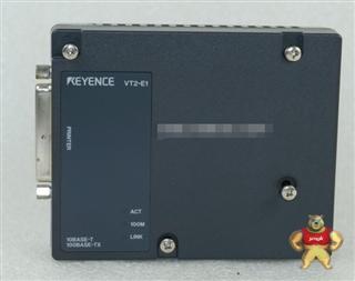 KEYENCE VT2-E1