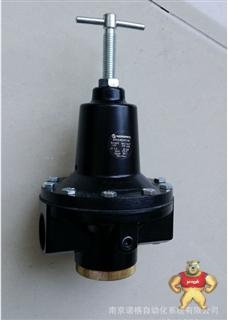 NORGREN诺冠 20AG-X4G/PD100等20AG系列减压阀一级代理特价