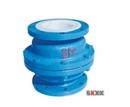厂家直销衬氟升降立式止回阀(图)质量优质低价批发精品