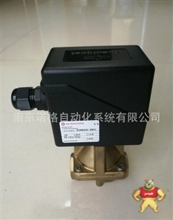 IMI NORGREN  BUSCHJOST原装正品电磁阀8288200.9651一级代理