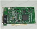 [二手] Matrox MET2-MC/4/16F 图像采集卡 议价