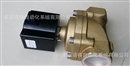 IMI NORGREN BUSCHJOST 原装正品电磁阀8670700.8401一级代理