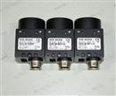二手 CREVIS MIR-BX30A 近红外感应 工业相机 议价