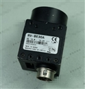 CREVIS MV-BE30A 1/3英寸30万像素黑白CCD模拟工业相机