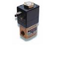 NORRGEN HERION 电磁阀9500300020002400特价销售
