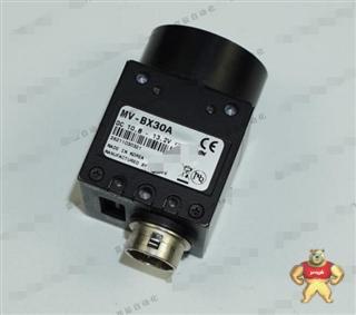 CREVIS MV-BX30A 80万像素黑白CCD工业相机