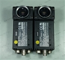 SONY XC-73CEL XC-73CE 1/3英寸 黑白CCD模拟工业相机 P制式