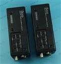 SONY XC-003 3CCD彩色工业相机 显微镜电子目镜 9成新
