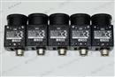 二手 SONY XC-EI30 近红外感应工业相机 议价