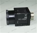 二手SONY XC-HR57 黑白工业相机 1/2
