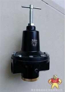 NORGREN 诺冠减压阀20AG-X8G/PD100 ,20AG-8G/PD100一级代理特价