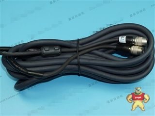 松下UV-LED紫外线固化机 连接线 延长线 5米