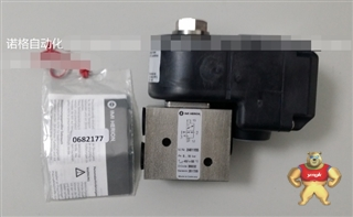 IMI NORGREN HERION原装电磁阀2401155.4260.024.00一级代理特价