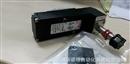 NORGREN HERION电磁阀9710505  一级代理 原装正品 特价