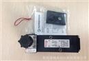 NORGREN   HERION 电磁阀 9710515原装正品,特价销售
