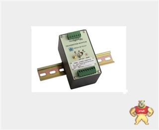 全新原装TM101-A06-B00-C00-D00-E00-G00美国派利斯保护表